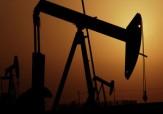 باشگاه خبرنگاران -افزایش بهای نفت در بازار نیویورک