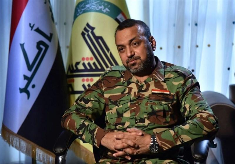 بسیج مردمی عراق: با آزادسازی تلعفر خرافه داعش در آستانه شکست نهایی قرار گرفت