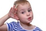 باشگاه خبرنگاران -4 راهکار طلایی افزایش حرف شنوی کودک از والدین