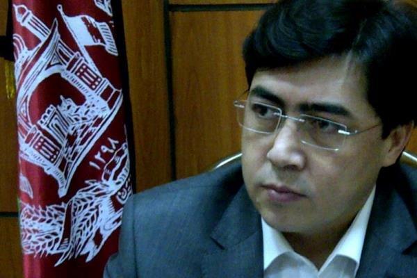 آینده مبهم برگزاری انتخابات سال آینده در  افغانستان