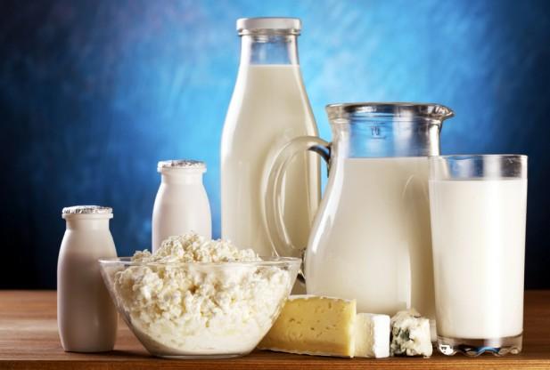توصیه متخصصان: مصرف شیر بدون لاکتوز را به حداقل برسانید
