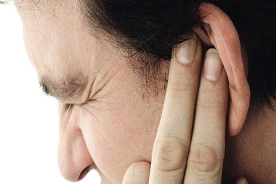 بلایی که توالت فرنگی سر شما میآورد!/خوابیدن زیاد چه بلایی برسرتان میآورد؟/ این نشانه تومور مغزی را نادیده نگیرید/این میوه را به صورت ناشتا مصرف کنید