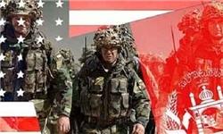 روسیه بار دیگر به افغانستان باز میگردد