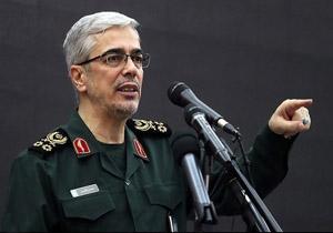 جنگ با ایران محدود به کشور ما نخواهد شد