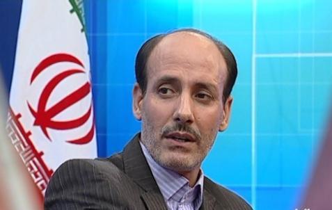 نگاه ایران به افغانستان  توسعه محور است.