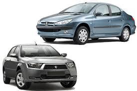 روند افزایش قیمت خودرو ادامه دارد/ دنا پلاس 52 میلیون و500 هزار تومان
