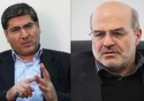 باشگاه خبرنگاران -حکم عیسی برای کیومرث/ کلانتری مدیرکل محیط زیست تهران شد