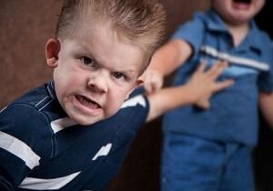 افسار کودکان قلدر را با این ترفندها در دست بگیرید / چگونه با کودک قلدر برخورد کنیم؟