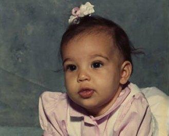 این عکسها متعلق به کودکی کدام ستارههاست؟