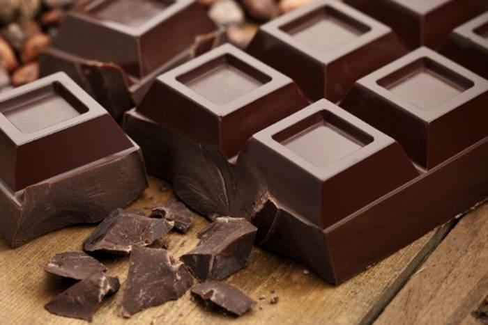 مکملهای شکلاتی؛ آینده درمان مبتلایان به دیابت میشوند