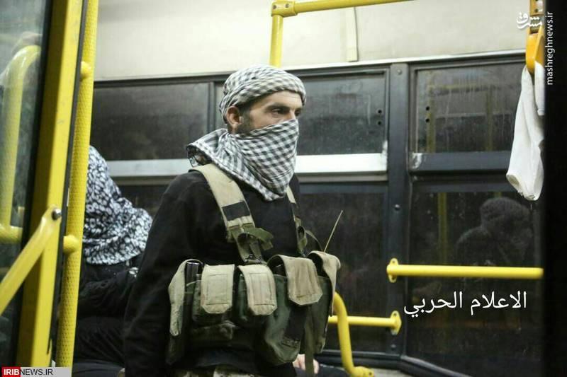 پشت پرده هجمه تبلیغاتی ضد حزب الله/ چرا مکان تبادل تروریستها حاشیه ساز شد؟