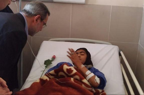 باشگاه خبرنگاران - نوشداروی پایتخت نشینان بعد از تراژدی داراب/ دانشآموزان هرمزگانی قربانی کدام بیمسئولیتی؟