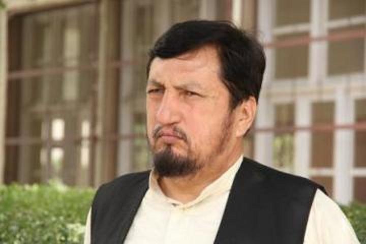 پاکستان هرگز سر میز مذاکرات با افغانستان نخواهد آمد