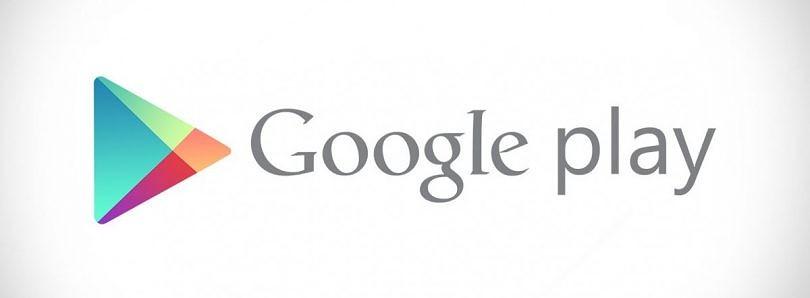 گوگل ایران را از تحریم Play Store خارج کرد