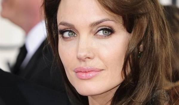 بهترین بازیگران زن ژانر اکشن سینما