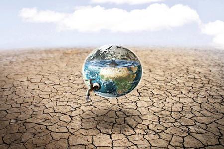 بحران آب، اولویت اول کشور/ 75 درصد آبهای کشور فسیلی است