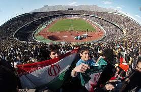 زنگ خطر برای تیم ملی ایران به صدا درآمد