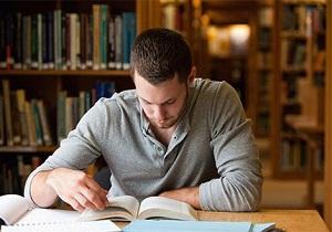 زمان مطالعه آهنگ گوش نکنيد