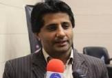 باشگاه خبرنگاران - راه اندازی 56 سازمان های مردم نهاد در سیستان وبلوچستان