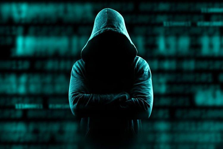 دستگیری هکر شبکههای اجتماعی در ایلام