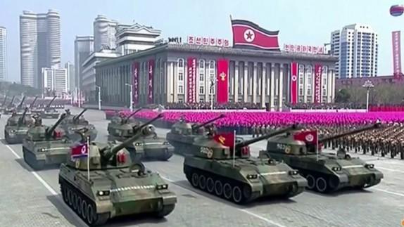 چرا جاسوسی از کره شمالی برای آمریکا تقریباً غیرممکن است؟