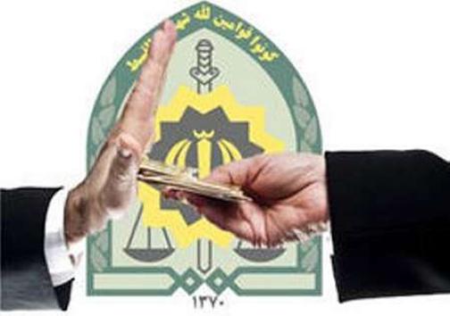 مهمترین حوادث و اخبار روز دوشنبه ۱۳ شهریور ماه در گلستان