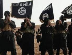هشدار جدی داعش به محصلین و معلمین ولسوالی درزاب جوزجان