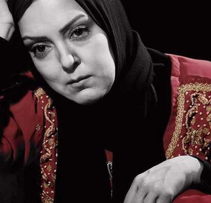 یادداشت بازیگر زن برای شهیدی که پس از 34 سال بازگشت +عکس