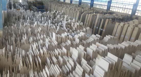 کارخانه فرآوری سنگهای معدنی در خلخال راهاندازی میشود