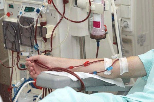 کمک 620 میلیون ریالی به بیماران سخت درمان در همدان