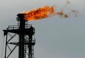 امضا اولین قرارداد بازیافت و مصرف گاز فلر