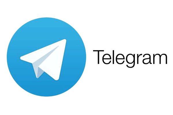 وعده جدید مدیر تلگرام ؛ تغییر مدیر بدون حذف گروه تلگرامی