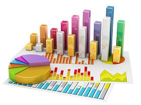رشد اقتصادی سه ماه نخست سال جاری نسبت به مدت مشابه سال قبل