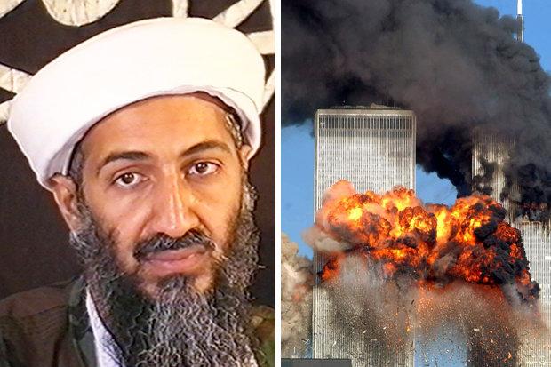 دلیل واقعی «اُسامه بن لادن» برای اجرای حملات ۱۱ سپتامبر فاش شد