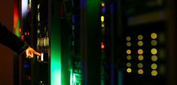 نفوذ هکرها به بخش انرژی آمریکا و اروپا
