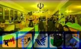 باشگاه خبرنگاران -فراخوانی برای تاسیس دفاتر پبشخوان جدید نداریم/ منتظر دستور وزیر ارتباطات برای فراخوان جدید هستیم