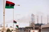 باشگاه خبرنگاران -لغو حالت فوق العاده در بندر نفتی الزاویه لیبی