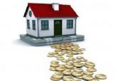 باشگاه خبرنگاران -افزایش سرسام آور قیمت مصالح ساختمانی/باید فکر اساسی برای بازار اجاره کرد