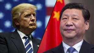 تسویه حساب پکن از طریق کره شمالی با آمریکا