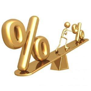 صندوقهای سپرده گذاری بانکها سود بالای ۱۵ درصد میدهند