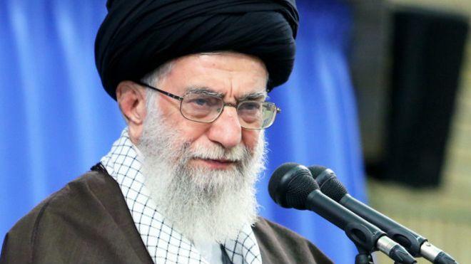 موافقت معظم انقلاب با عفو یا تخفیف مجازات تعدادی از محکومان