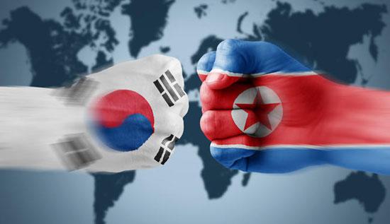 مقام کره جنوبی: طرز رفتار کنونی کره شمالی پیامآور طالعی بد برای آینده شبهجزیره کره است