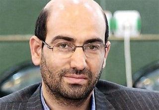 زمان تشییع شهید حججی مشخص شد
