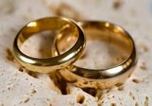 سال اول زندگی مشترک را چگونه شیرین کنیم؟