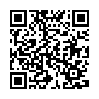 دانلود 2.17.323 WhatsApp برای ویندوز، اندروید و Ios؛ محبوب ترین پیام رسان جهان