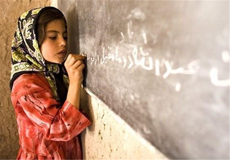 پرداخت بیش از ۲,۳ میلیارد تومان کمکهزینه تحصیلی به دانش آموزان نیازمند