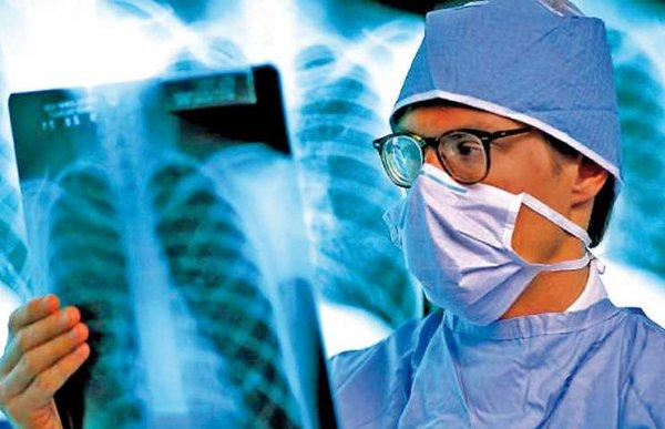 سونوگرافي و روش هاي تشخيصي راه نجات افراد از بيماري
