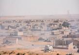 باشگاه خبرنگاران -هلاکت وزیر جنگ داعش در حمله هوایی روسیه به دیرالزور+ تصاوير