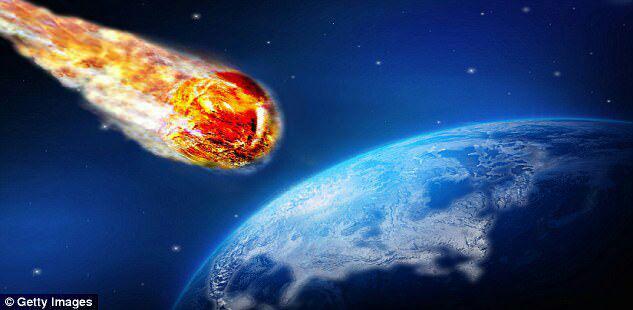 عکس 6737887_880 ستارههای مرگ به سوی منظومه شمسی میآیند+ تصاویر