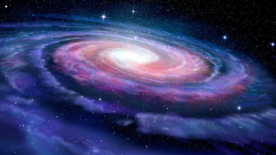 1-جنجالیترین کشف فضایی که دانشمندان را شوکه کرد+تصاویر2-سیاه چالهای مرموز که ناگهان شناسایی شد+ تصاویر